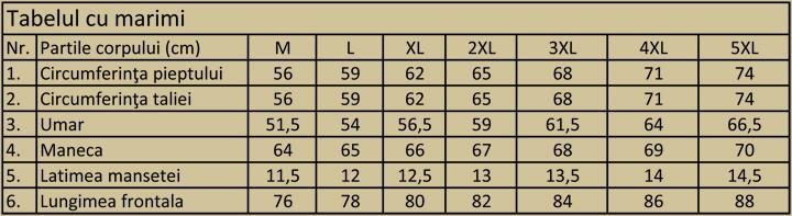 tabel marimi-1.jpg