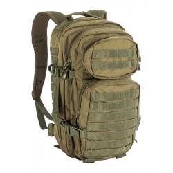 Rucsac Gurcha Tactical B06