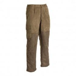 Pantaloni MIKROKORD