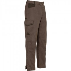 Pantalon Percussion NORMANDIE