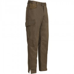Pantalon Percussion SOLOGNE marou