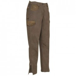 Pantaloni PERCUSSION NORMANDIE LADIES